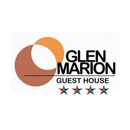 Glen Marion Guesthouse logo