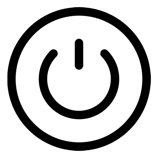 Henpro - Assistance with power failures icon