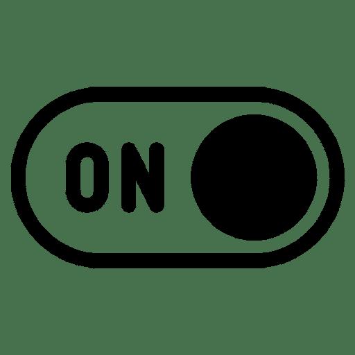 Henpro - Geyser timer icon