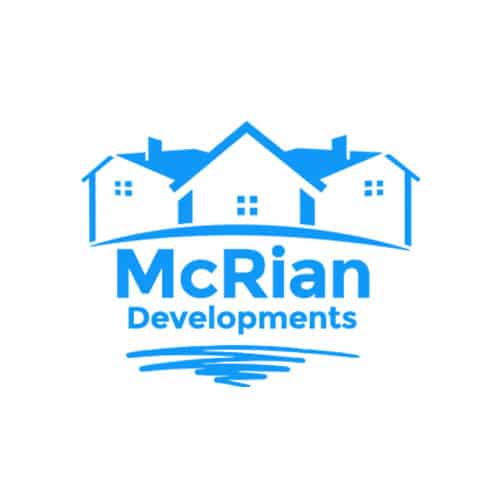 McRian Developments Logo