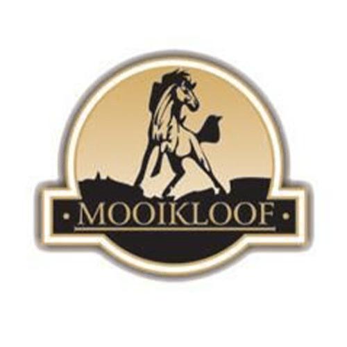 Mooikloof logo